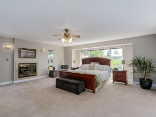 """Photo 17: 3585 BRIGHTON Drive in Burnaby: Government Road House for sale in """"GOVERNMENT ROAD AREA"""" (Burnaby North)  : MLS®# R2069615"""
