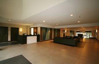 Photo 4: 1512 5811 NO 3 Road in Acqua: Home for sale : MLS®# V958357
