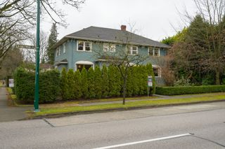 """Photo 16: 1310 W KING EDWARD Avenue in Vancouver: Shaughnessy House for sale in """"2nd Shaughnessy"""" (Vancouver West)  : MLS®# R2247828"""