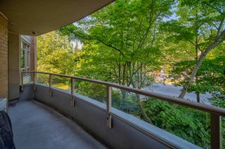 """Photo 30: 201 7108 EDMONDS Street in Burnaby: Edmonds BE Condo for sale in """"PARKHILL"""" (Burnaby East)  : MLS®# R2598512"""