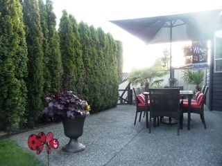 Photo 19: 14352 20th Ave in South Surrey: Home for sale : MLS®# f1219932