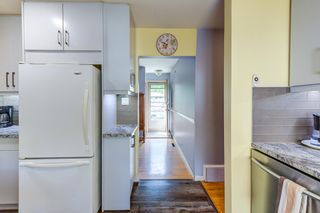 Photo 10: 11045 152 Street in Edmonton: Zone 21 House for sale : MLS®# E4263327