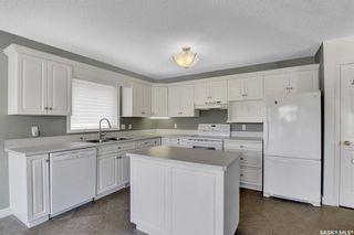 Photo 9: 36 Kensington Crescent in Regina: Parliament Place Residential for sale : MLS®# SK868076