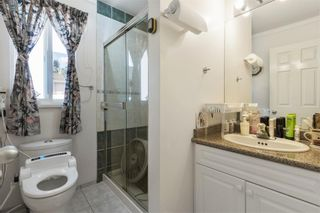 Photo 13: 139 SAN JUAN Place in Coquitlam: Cape Horn House for sale : MLS®# R2604553