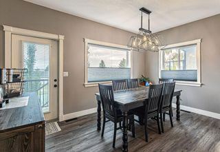Photo 9: 1020 HIGHLAND GREEN Drive NW: High River Detached for sale : MLS®# A1017945