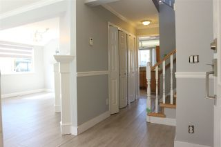 Photo 4: 16171 95 Avenue in Surrey: Fleetwood Tynehead House for sale : MLS®# R2395200