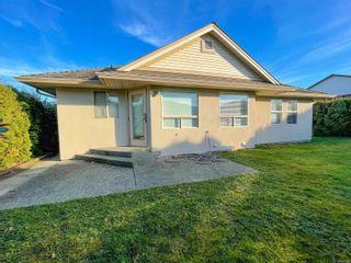 Photo 24: 255 Chestnut St in : PQ Parksville House for sale (Parksville/Qualicum)  : MLS®# 863055
