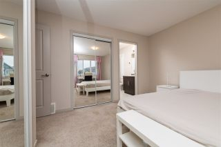 Photo 19: 40 1816 RUTHERFORD Road in Edmonton: Zone 55 Townhouse for sale : MLS®# E4228149