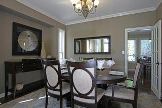 Photo 8: 15552 36B Avenue in Surrey: Morgan Creek House for sale (South Surrey White Rock)  : MLS®# F1116974