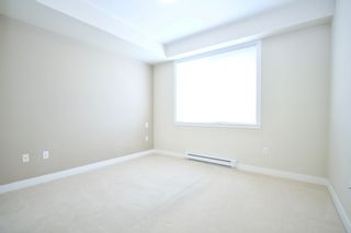 Photo 19: 311 33898 Pine Street in Abbotsford: Central Abbotsford Condo for sale : MLS®# R2601306