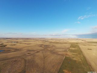 Photo 46: Holbrook Farms in Last Mountain Valley RM No. 250: Farm for sale : MLS®# SK809096