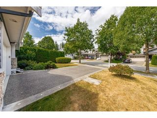 """Photo 36: 3668 155 Street in Surrey: Morgan Creek House for sale in """"Rosemary Heights"""" (South Surrey White Rock)  : MLS®# R2602804"""