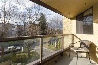 Photo 14: 312 1745 Leighton Rd in VICTORIA: Vi Jubilee Condo for sale (Victoria)  : MLS®# 785464
