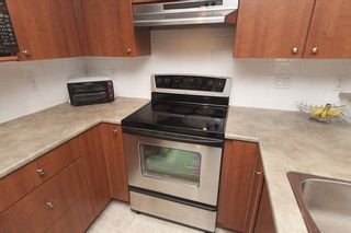 """Photo 12: 8 7503 18TH Street in Burnaby: Edmonds BE Townhouse for sale in """"SOUTHBOROUGH"""" (Burnaby East)  : MLS®# V795972"""