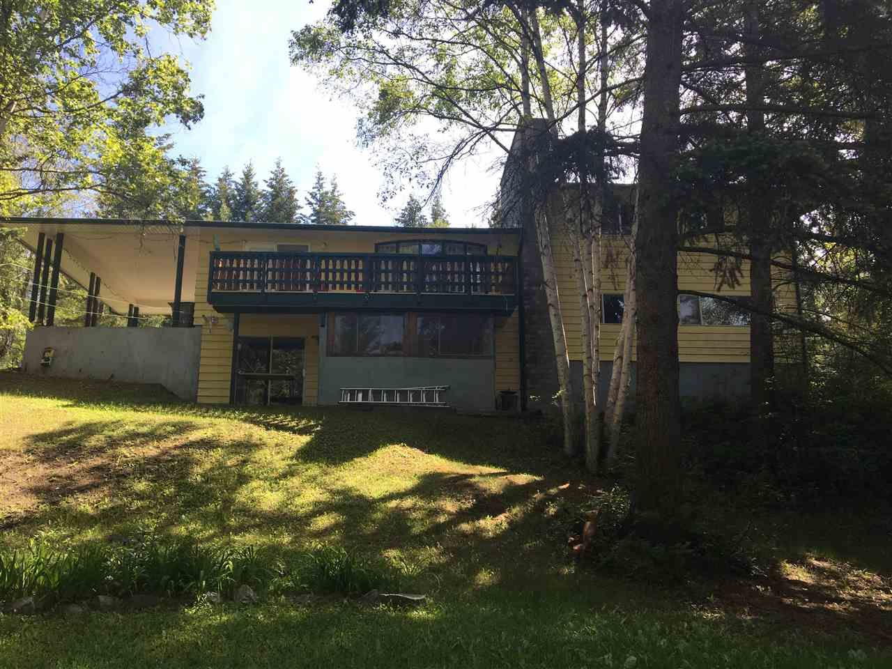 Photo 16: Photos: 341 RICHARDS Road in Quesnel: Quesnel - Town House for sale (Quesnel (Zone 28))  : MLS®# R2279651