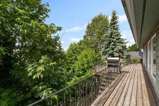 Photo 24: 2040 CAPE HORN Avenue in Coquitlam: Cape Horn House for sale : MLS®# R2582987