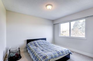 Photo 13: 11491 DANIELS Road in Richmond: East Cambie House for sale : MLS®# R2354262