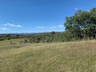 Photo 3: Highway 549 and 176 St W: Rural Foothills County Residential Land for sale : MLS®# A1141673