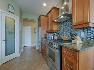 Photo 5: 249 Virginia Dr in CAMPBELL RIVER: CR Willow Point House for sale (Campbell River)  : MLS®# 755517