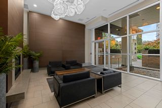 """Photo 21: 1008 1320 CHESTERFIELD Avenue in North Vancouver: Central Lonsdale Condo for sale in """"Vista Place"""" : MLS®# R2625569"""