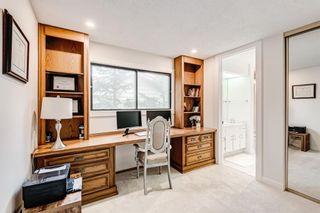 Photo 32: 9108 Oakmount Drive SW in Calgary: Oakridge Detached for sale : MLS®# A1151005