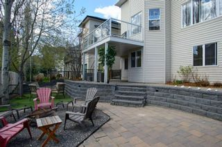 Photo 44: 21 Simcoe Gate SW in Calgary: Signal Hill Detached for sale : MLS®# A1107162