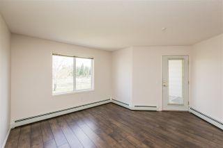 Photo 12: 325 78 McKenney Avenue: St. Albert Condo for sale : MLS®# E4243593