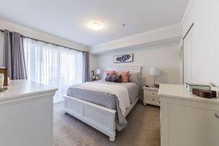 Photo 15: 306 22255 122 Avenue in Maple Ridge: West Central Condo for sale : MLS®# R2253203