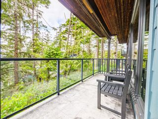 Photo 20: 1301 596 Marine Dr in : PA Ucluelet Condo for sale (Port Alberni)  : MLS®# 871734