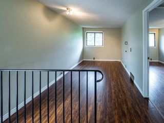 Photo 17: 32 99 Midpark Gardens SE in Calgary: Midnapore Row/Townhouse for sale : MLS®# A1092782