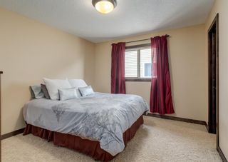 Photo 33: 66 Chaparral Valley Grove SE in Calgary: Chaparral Detached for sale : MLS®# A1131507