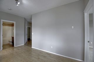 Photo 11: 2408 43 Country Village Lane NE in Calgary: Country Hills Village Apartment for sale : MLS®# A1057095
