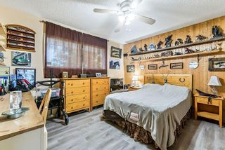 Photo 13: 386091 112 Street: Rural Foothills County Detached for sale : MLS®# C4301628