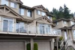 Property Photo: 131 2979 PANORAMA DR in Coquitlam