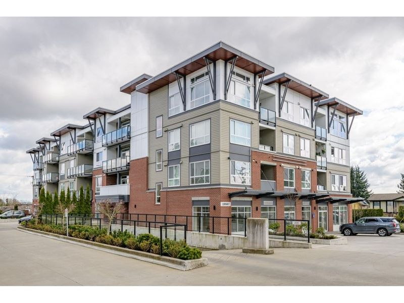 FEATURED LISTING: 302 - 19567 64 Avenue Surrey