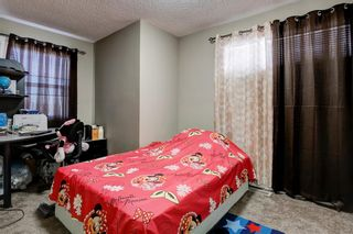 Photo 35: 401 1225 Kings Heights Way SE: Airdrie Row/Townhouse for sale : MLS®# A1126700