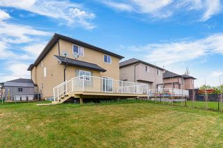 Photo 36: 244 EAST LAKEVIEW Place: Chestermere Detached for sale : MLS®# A1120792