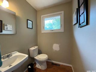Photo 17: 611 15th Street in Humboldt: Residential for sale : MLS®# SK864157