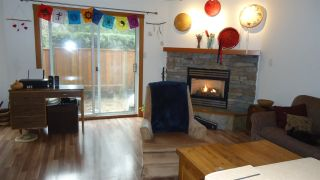 "Photo 11: 6 2401 MAMQUAM Road in Squamish: Garibaldi Highlands Townhouse for sale in ""HIGHLAND GLEN"" : MLS®# R2334683"