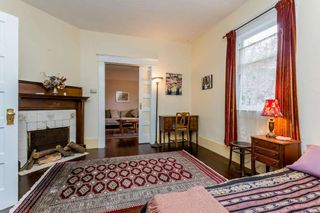 Photo 2: 1221 COTTON Drive in Vancouver: Grandview VE House for sale (Vancouver East)  : MLS®# R2119684