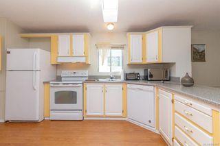 Photo 10: 202 2779 Stautw Rd in : CS Saanichton Manufactured Home for sale (Central Saanich)  : MLS®# 845460