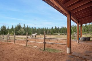 Photo 70: 4185 Chantrelle Way in : CR Campbell River South House for sale (Campbell River)  : MLS®# 850801