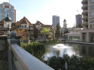 Photo 44: 309 3085 PRIMROSE Lane in LAKESIDE TERRACE: Home for sale : MLS®# V1112679