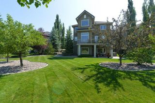 Photo 2: 69 Heritage Harbour: Heritage Pointe Detached for sale : MLS®# A1129701