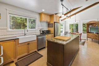 Photo 16: 1290 Lands End Rd in : NS Lands End House for sale (North Saanich)  : MLS®# 880064