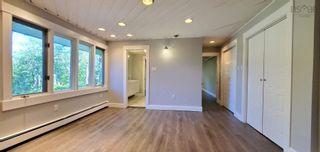 Photo 24: 26 Edward Laurie Drive in Halifax: 5-Fairmount, Clayton Park, Rockingham Residential for sale (Halifax-Dartmouth)  : MLS®# 202123561