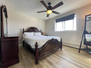 Photo 17: 405 10624 123 Street in Edmonton: Zone 07 Condo for sale : MLS®# E4234167