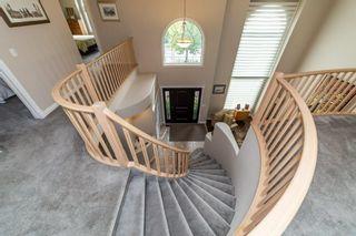 Photo 17: 12 KELSO Court: St. Albert House for sale : MLS®# E4262196