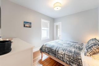 Photo 17: 292 Beaverbrook Street in Winnipeg: River Heights North Residential for sale (1C)  : MLS®# 202109631