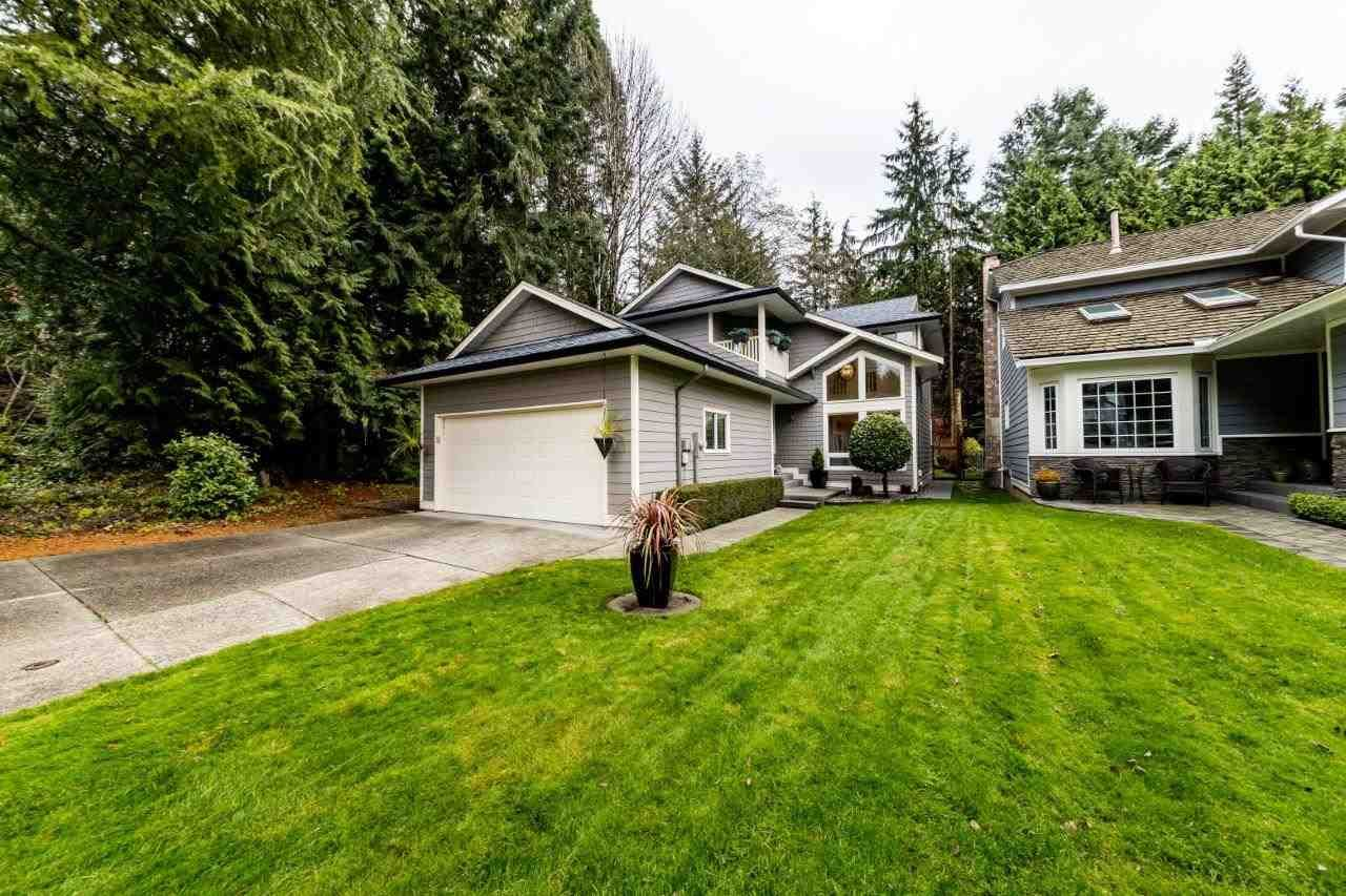 Photo 33: Photos: 1530 LIGHTHALL COURT in North Vancouver: Indian River House for sale : MLS®# R2516837